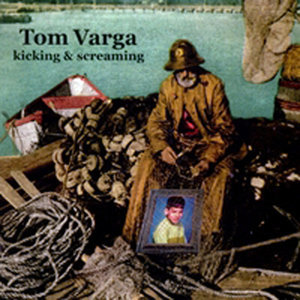 Tom Varga 歌手頭像