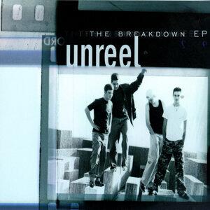 Unreel 歌手頭像