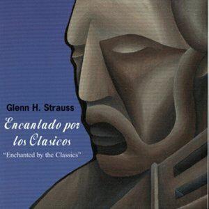 Glenn H. Strauss