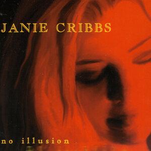 Janie Cribbs 歌手頭像