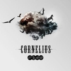 Cornelius 1960