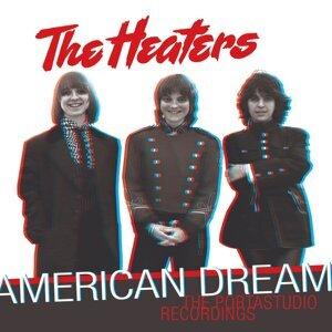 The Heaters 歌手頭像
