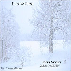 John Modlin 歌手頭像