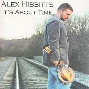 Alex Hibbitts