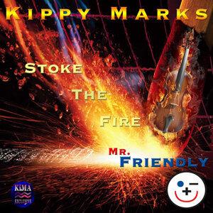 Kippy Marks 歌手頭像