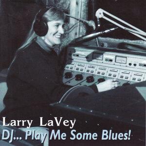 Larry LaVey 歌手頭像