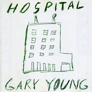 Gary Young 歌手頭像