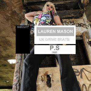 Lauren Mason 歌手頭像