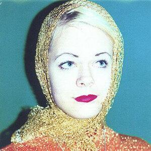 Marianne Nowottny 歌手頭像