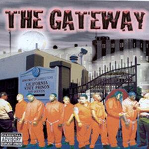 The Gateway 歌手頭像