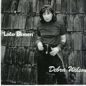 Debra T. Wilson 歌手頭像