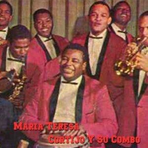 Cortijo Y Su Combo 歌手頭像