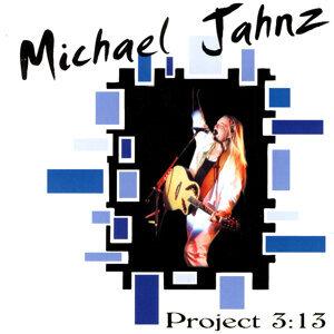 Michael Jahnz 歌手頭像