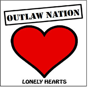 Outlaw Nation 歌手頭像