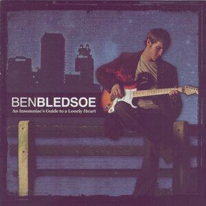Ben Bledsoe 歌手頭像
