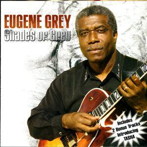 Eugene Grey 歌手頭像