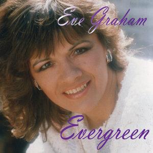 Eve Graham 歌手頭像
