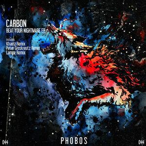 Carbon 歌手頭像