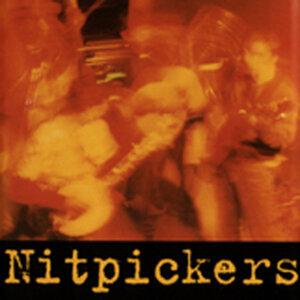 Nitpickers 歌手頭像