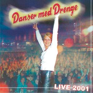Danser Med Drenge