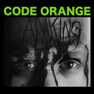 Code Orange Kids 歌手頭像