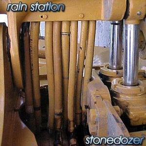 Rain Station