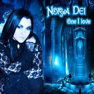 Nora Dei 歌手頭像
