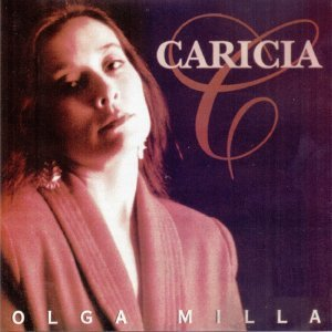 Olga Milla 歌手頭像