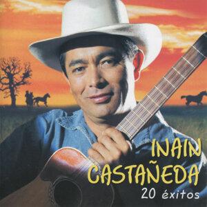 Inain Castañeda 歌手頭像