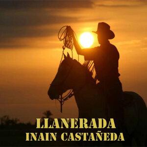 Inain Castañeda