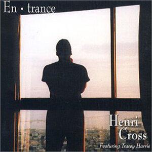 Henri Cross 歌手頭像