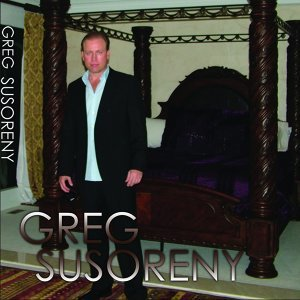Greg Susoreny