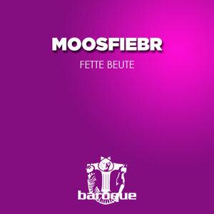 Moosfiebr 歌手頭像