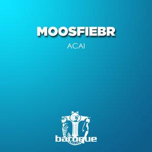 Moosfiebr