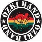 Ozki Band