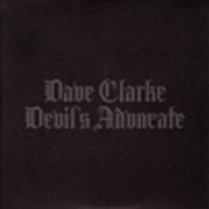 Dave Clarke (戴夫克拉克) 歌手頭像