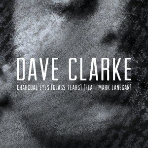 Dave Clarke (戴夫克拉克)