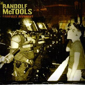 Randolf McTools 歌手頭像