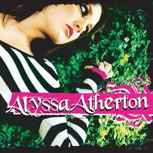 Alyssa Atherton