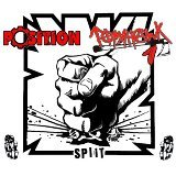 Tomahawk & Position