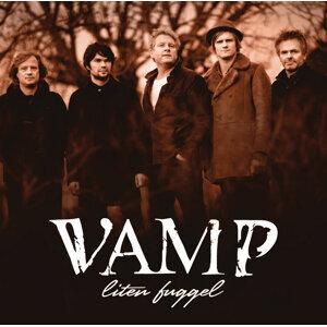 Vamp 歌手頭像