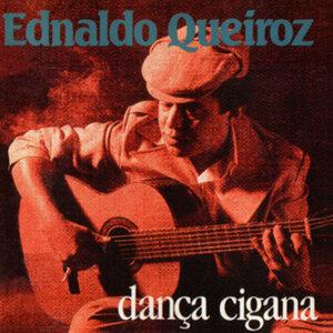 Ednaldo Queiroz 歌手頭像