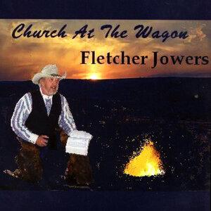 Fletcher Jowers