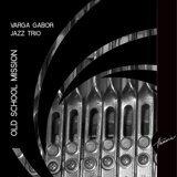 Varga Gabor Jazz Trio