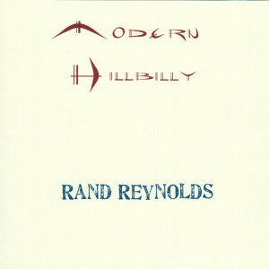 Rand Reynolds 歌手頭像