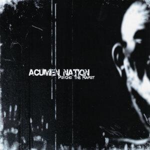 Acumen Nation 歌手頭像