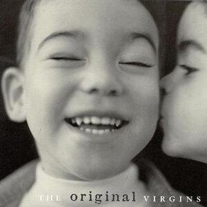 The Original Virgins 歌手頭像