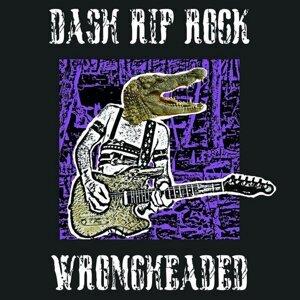 Dash Rip Rock 歌手頭像