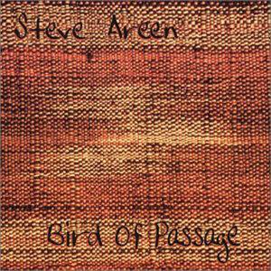 Steve Areen 歌手頭像