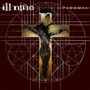 Ill Nino (惡童樂團) 歌手頭像